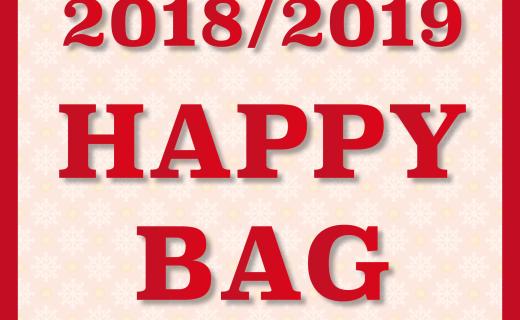 1819happybag画像