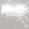 Good-day_jk
