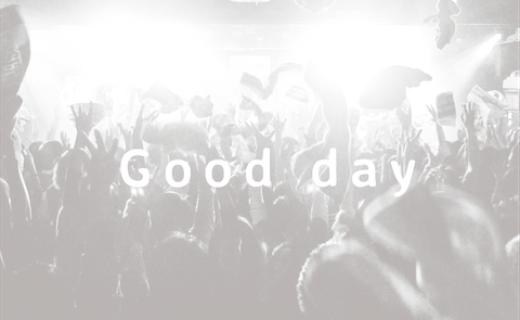 Good-day_jk
