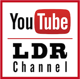 YouTube LDR Channel