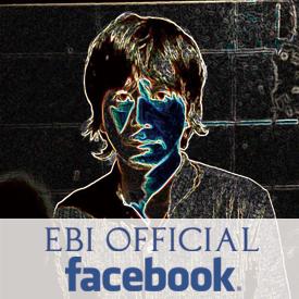 EBI Facebook
